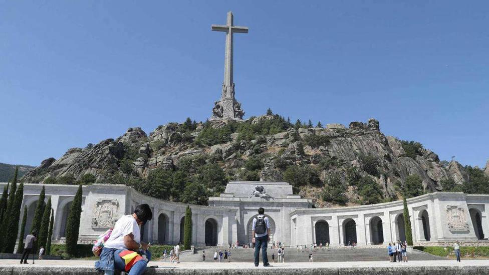 El Gobierno da 15 días a la familia Franco para que escoja dónde enterrarlo, salvo la Almudena