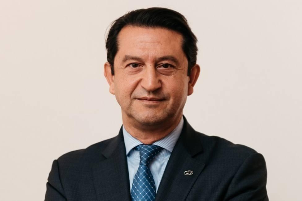 Hyundai ficha al español José Muñoz tras su salida de Nissan por el caso Ghosn