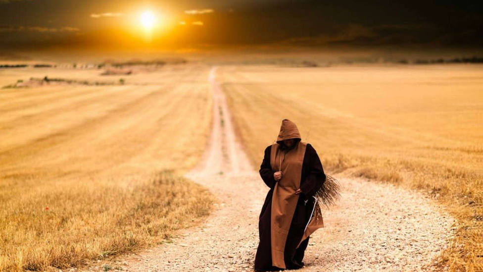 Preparando el Camino del Señor