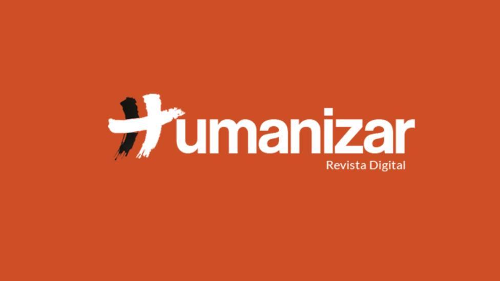 Nace el Blog Revista Digital HUMANIZAR