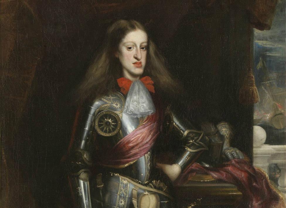 El día que los Borbones subieron al trono español