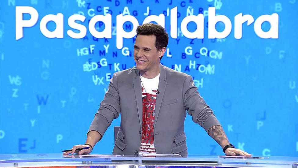Christian Gálvez desmiente que se haya reunido con Vasile para hablar sobre su futuro el martes 8 de octubre