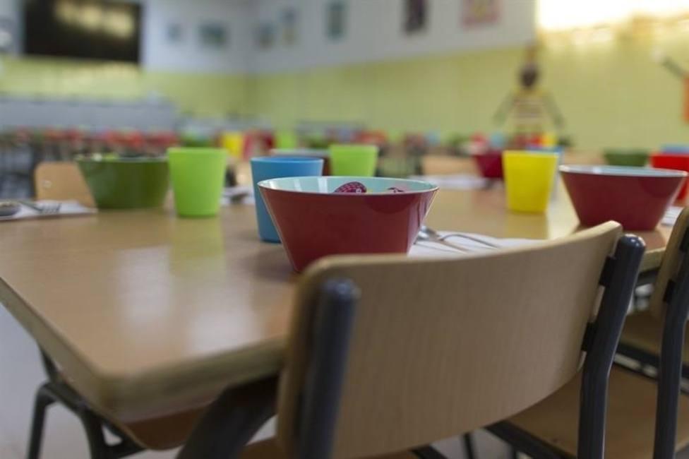 Educación declara la emergencia por la crisis de los ...