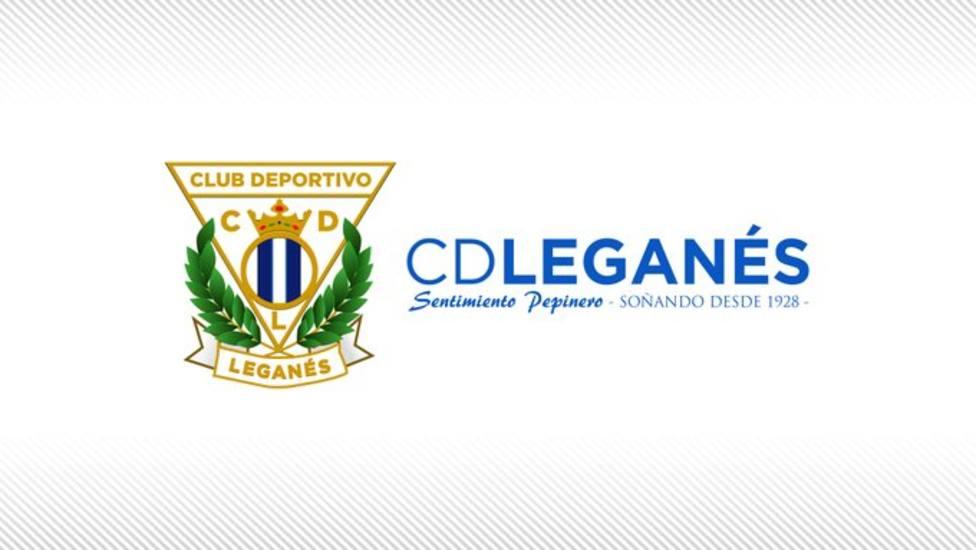 Comunicado oficial Leganés