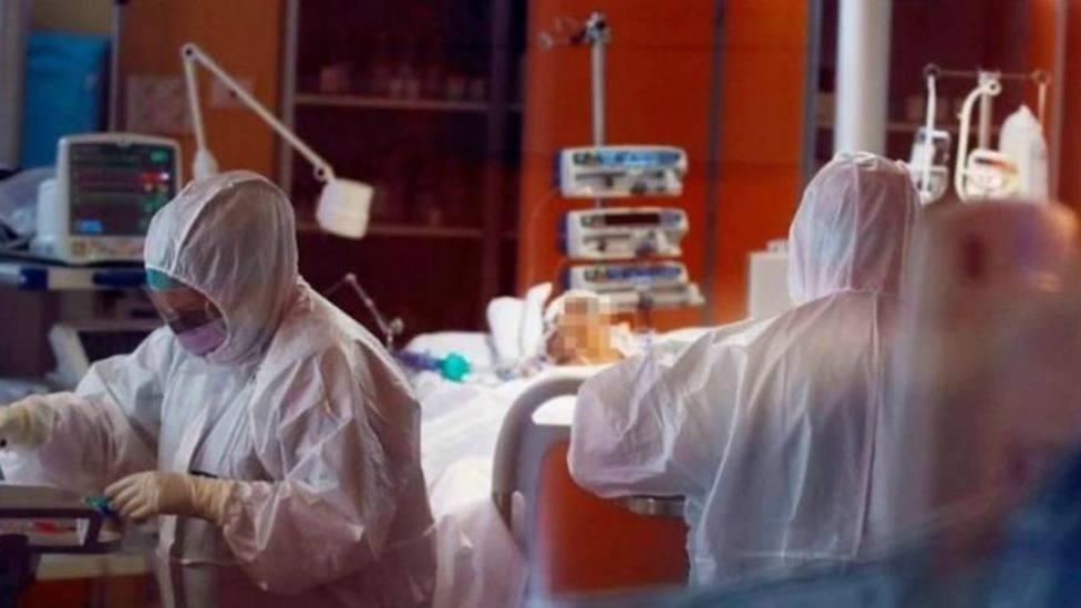 ¿Qué es la sepsis y por qué causa la mayoria de las muertes por coronavirus?