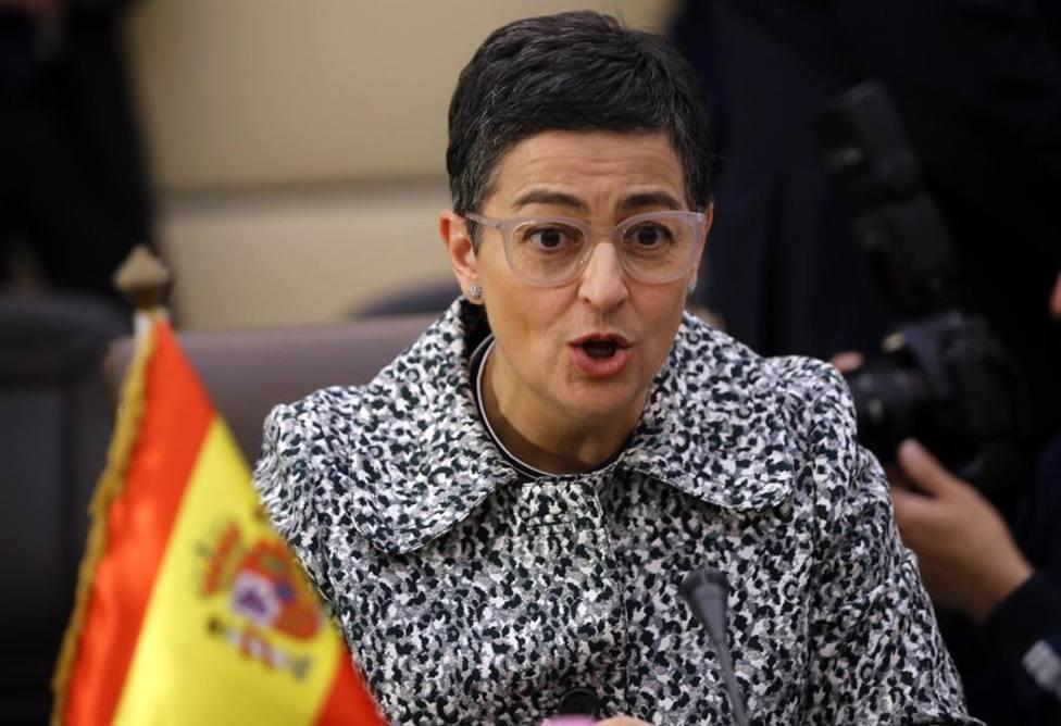 Exteriores lanza una campaña para acoger turistas españoles atrapados fuera