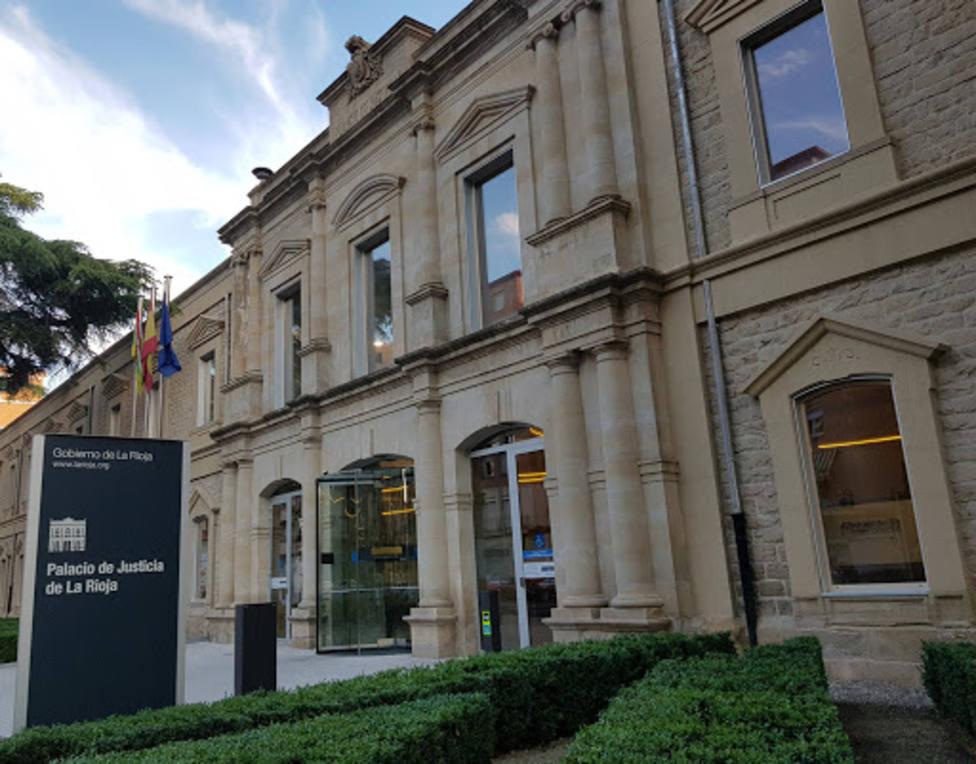 La Sala de lo Contencioso Administrativo suspende de manera cautelar la eliminación de plazas educativas