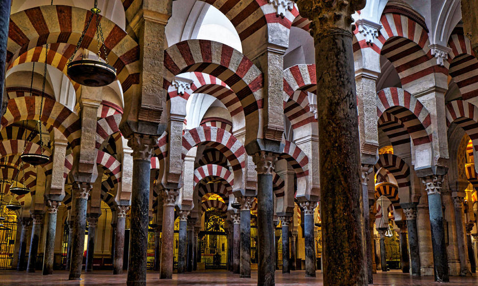 ¿Tienes planes para la noche de este sábado en Córdoba? Los museos no cierran y son gratis