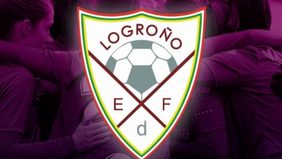 El EDF Logroño se mete en la final de la Copa en la tanda de penaltis ante el Athletic