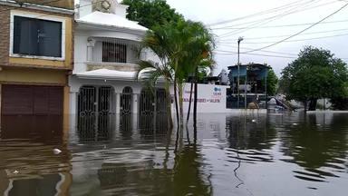 ctv-1y3-tormenta-tropical-mxico
