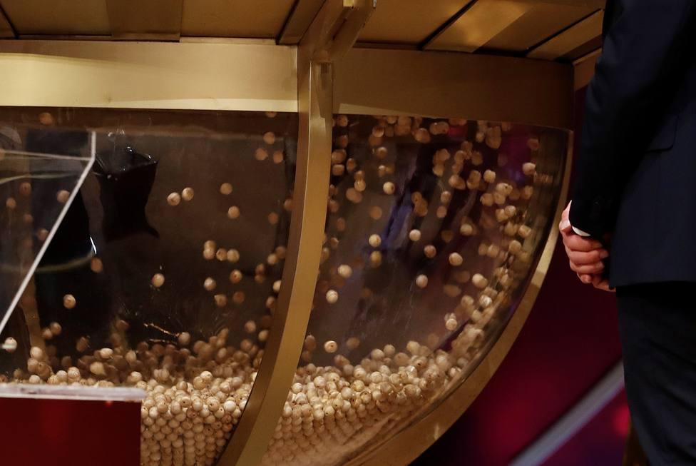 Comprobar Lotería de Navidad 2020: consulta si tu décimo ha sido premiado