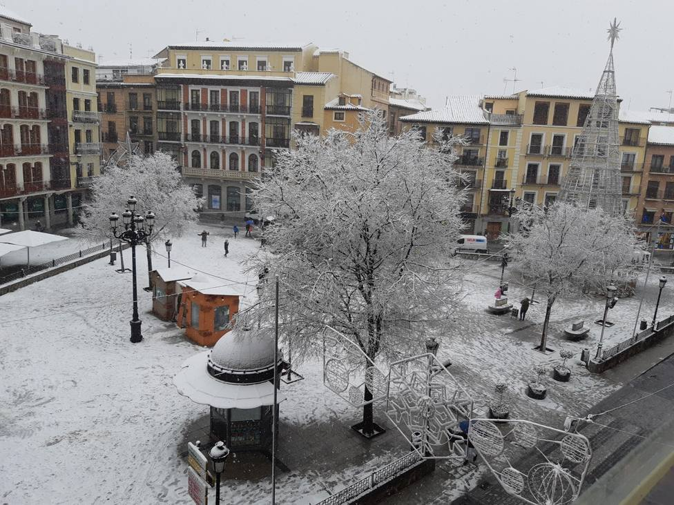 ctv-ugh-plaza-de-zocodover-nevada