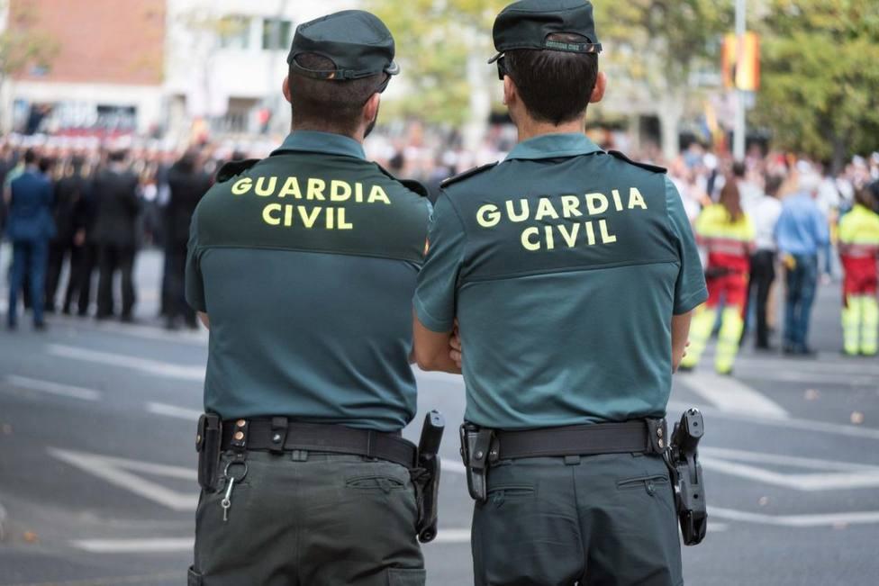 ctv-acn-cmara-y-guardia-civil