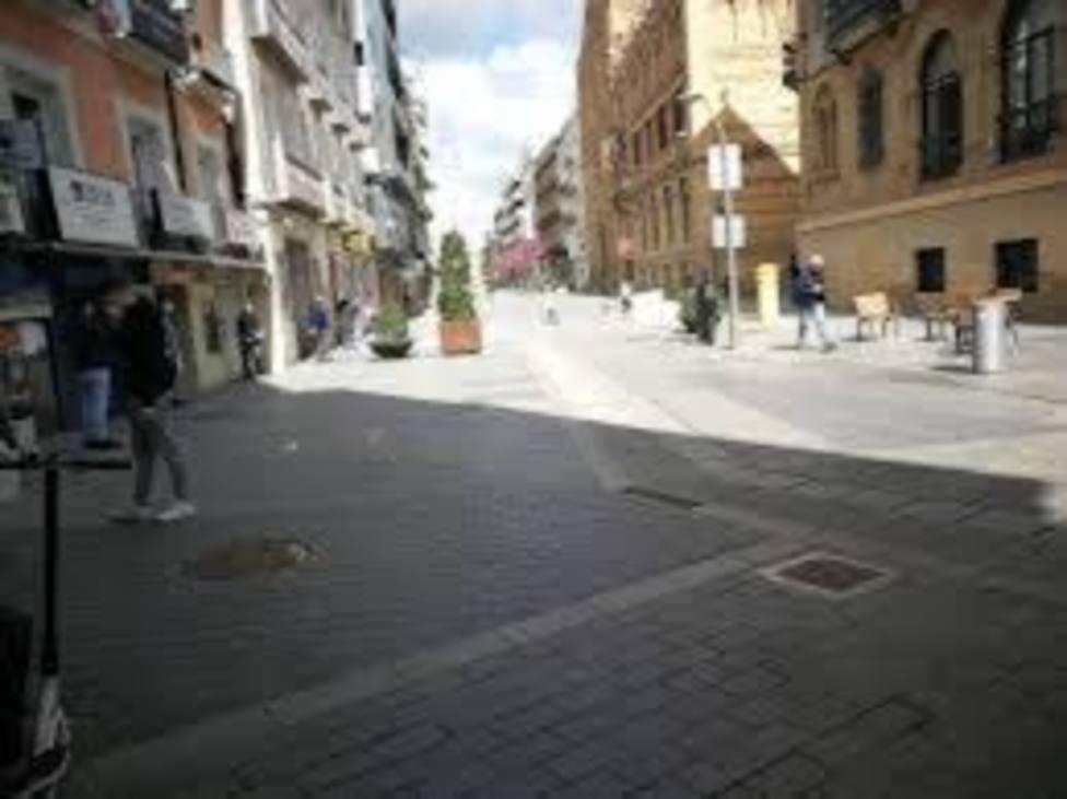 ctv-lxi-foto-calles
