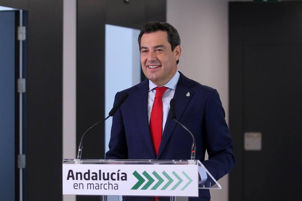 Moreno abre la puerta a estudiar la próxima semana movilidad entre provincias: Cada vez estamos más cerca