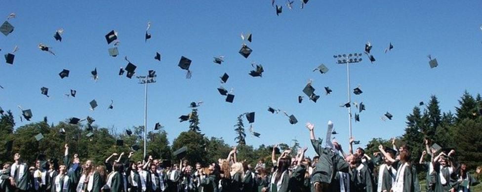 ctv-ctl-graduaciones-de-jovenes