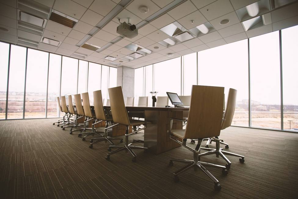 ctv-zsc-conference-room-768441 1920