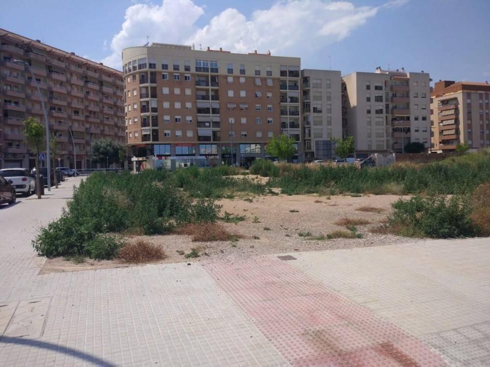 El nuevo centro de salud se construirá en la avenida Leopoldo Querol de Vinaròs