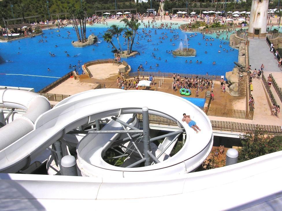 Alicante cierra agosto con un 86 por ciento de ocupación hotelera, el mejor dato de la pandemia