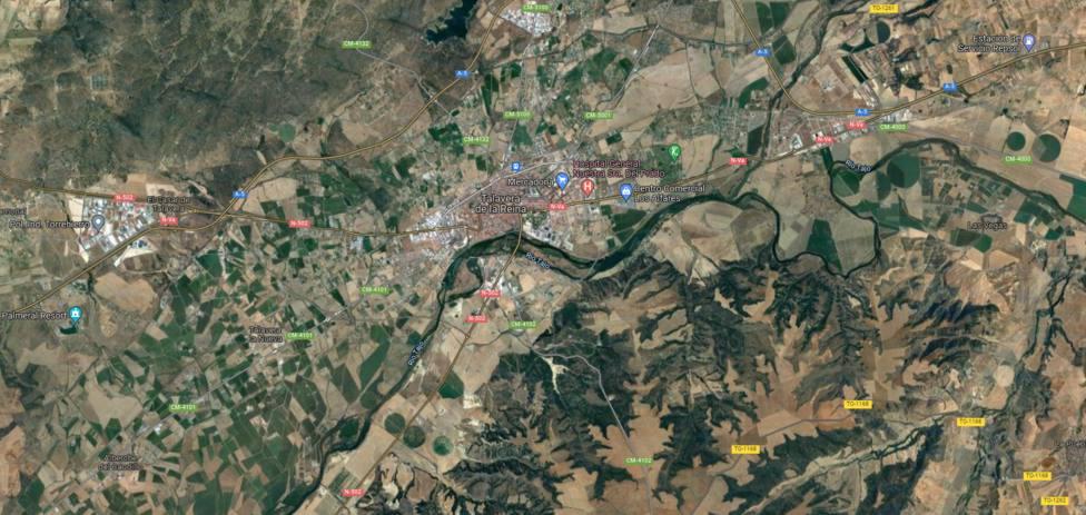 ctv-zxy-mapa-talavera
