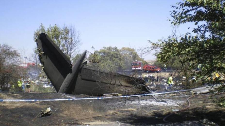 ctv-0af-accidente