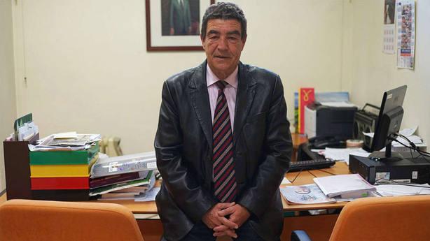 El juez Calatayud atiza a los padres que se quejan del coste de la vuelta al colegio