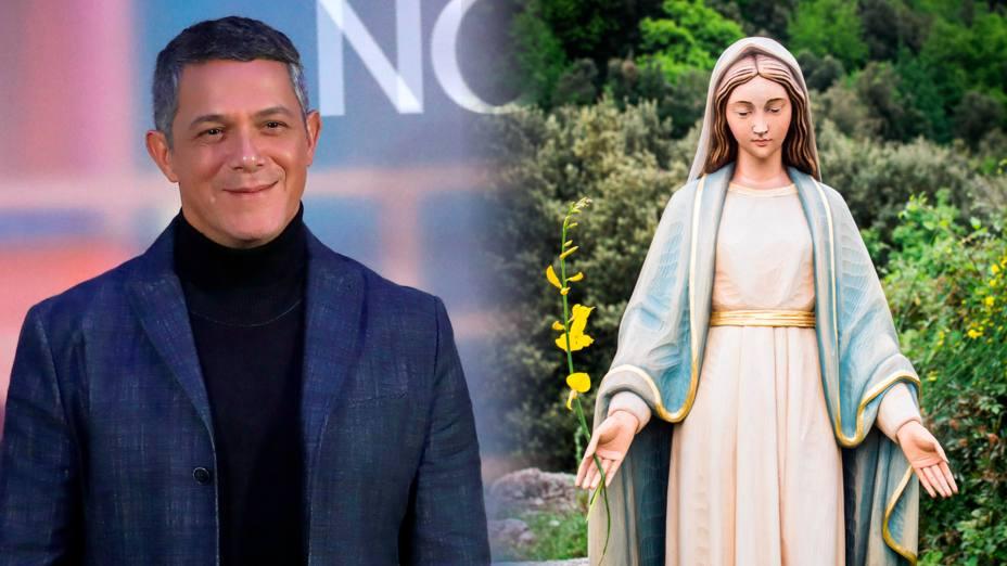 ctv-xuc-alehandro-y-maria