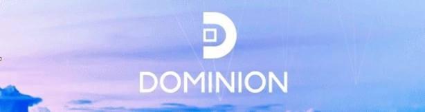 (AMP) Dominion compra el 51% de Bygging por 5,1 millones para reforzarse en India
