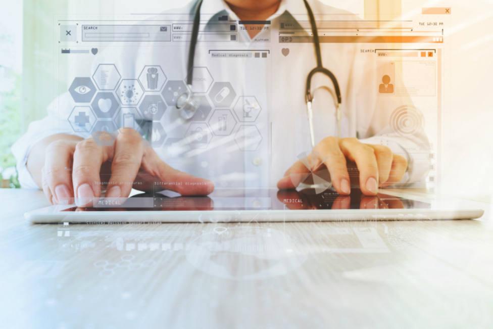 La medicina personalizada se implanta de manera desigual en España
