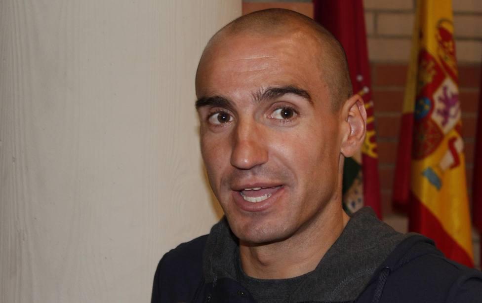 Juan José Cobo será descalificado como ganador de la Vuelta 2011 por la UCI