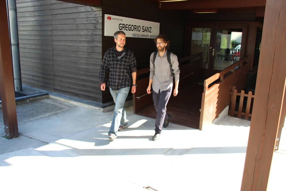 Las salas de estudio municipales abren sus puertas ante el cierre de las bibliotecas en las tardes de agosto