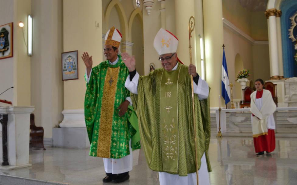 ¿Sabías que existen dos diócesis de Granada?
