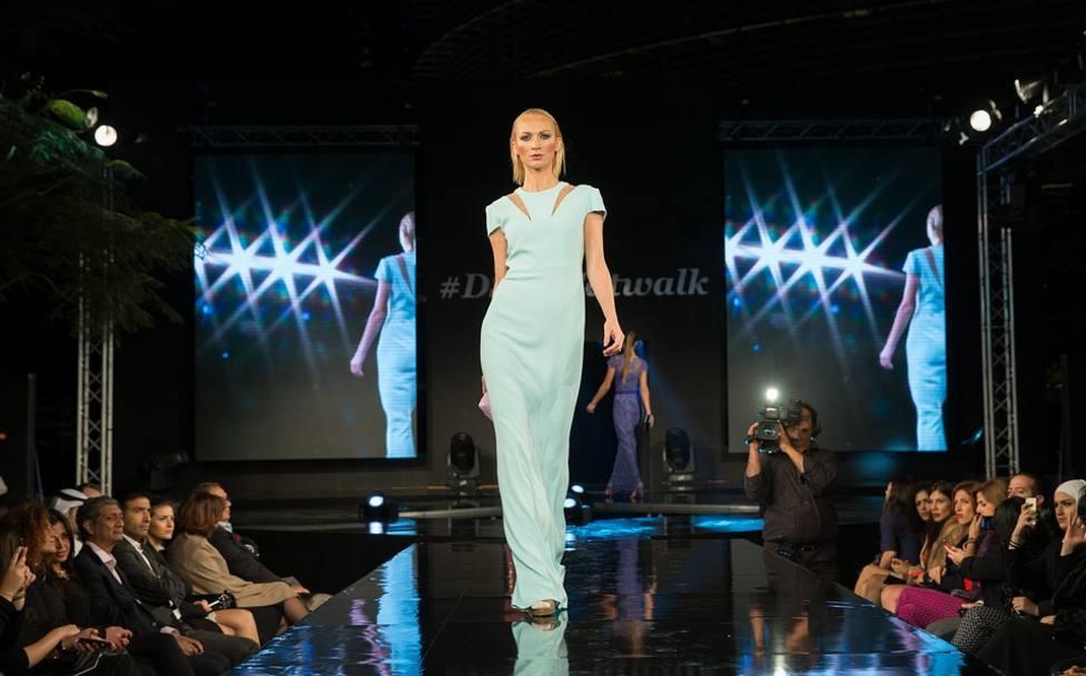 Ya está en marcha la VI edición de los Premios Nacionales de la Moda