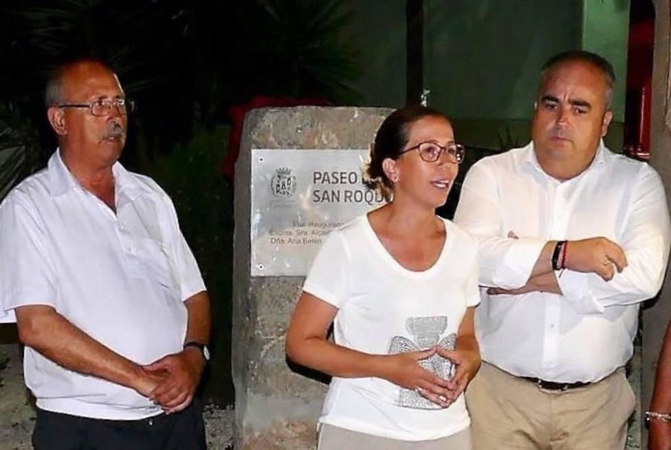 Masiva baja de militantes en el PSOE de Cartagena Este-Litoral