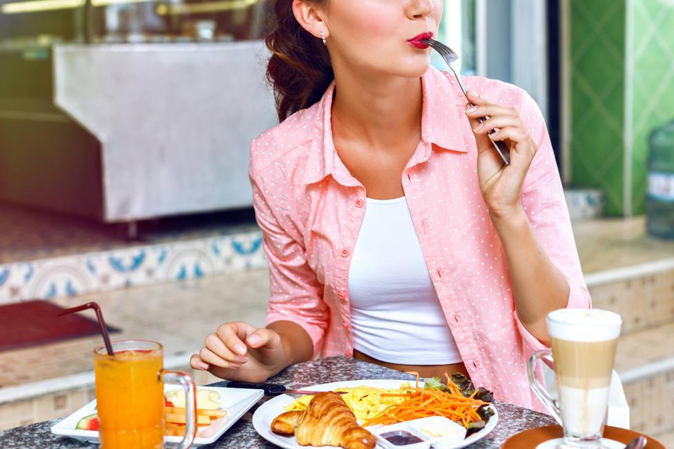 Jennifer Aniston, Tania Llasera...¿cómo funciona la dieta del ayuno intermitente de las celebs?