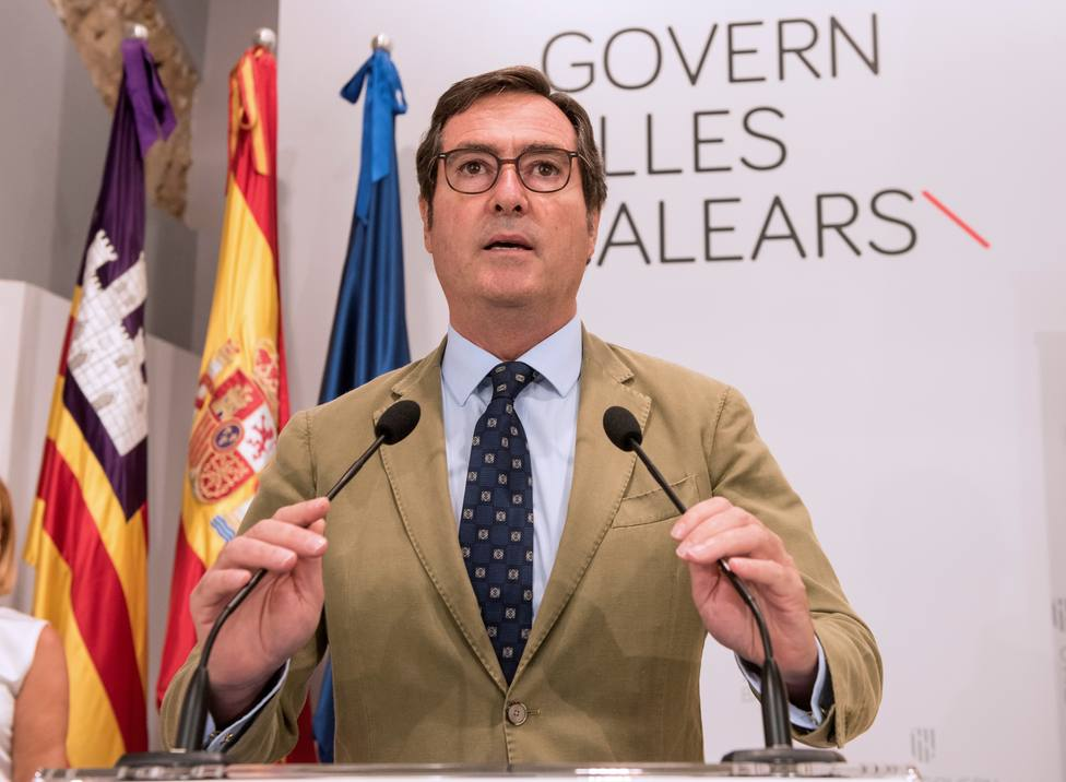 El PP considera un insulto que el gobierno no confirme la prórroga de los ERTE hasta marzo de 2021