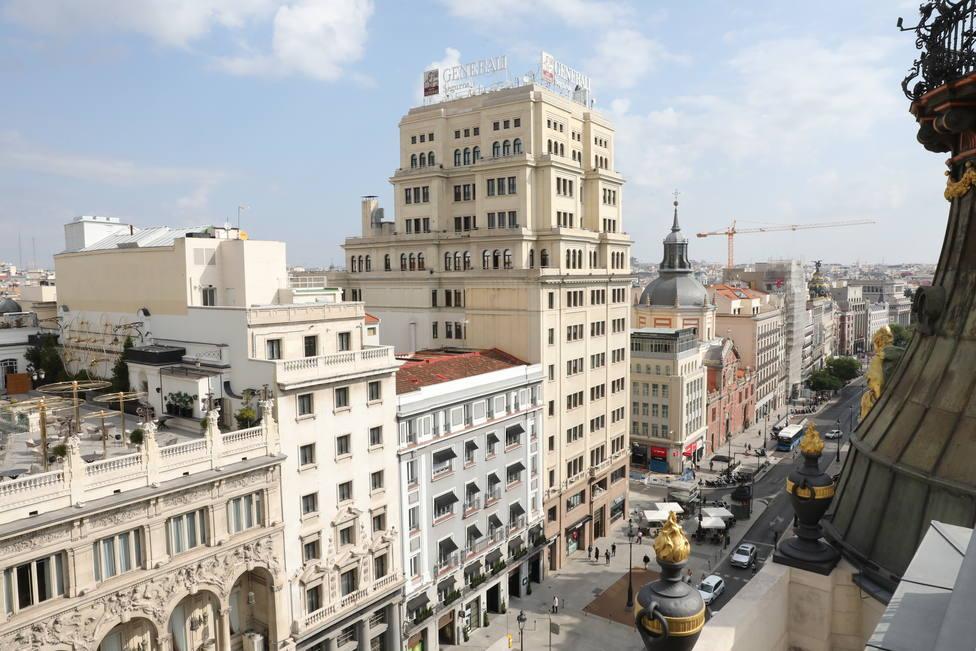 Madrid pondrá en marcha confinamientos selectivos este fin de semana en las zonas más afectadas por covid