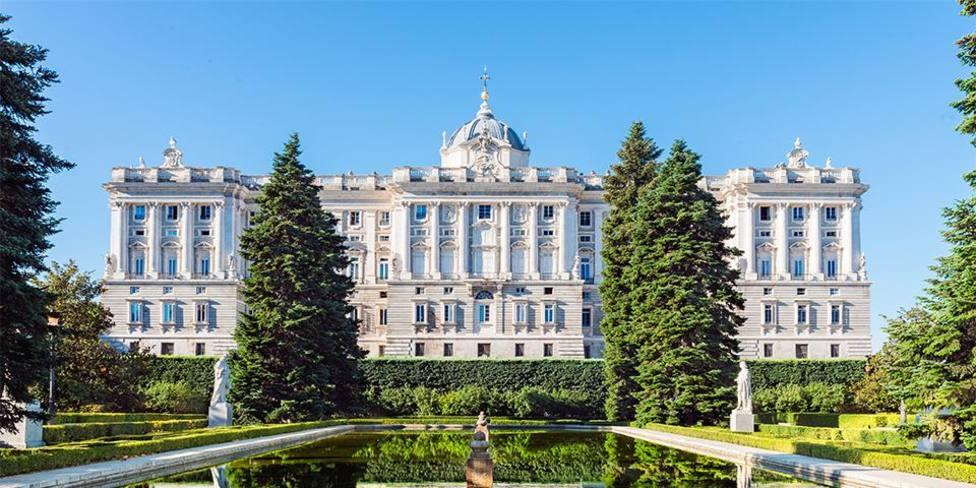 ctv-ls6-madrid-que-ver-palacio-real 0