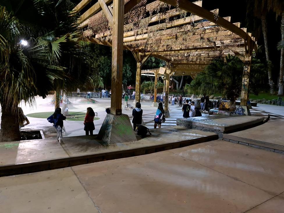 ctv-mxp-skate-park