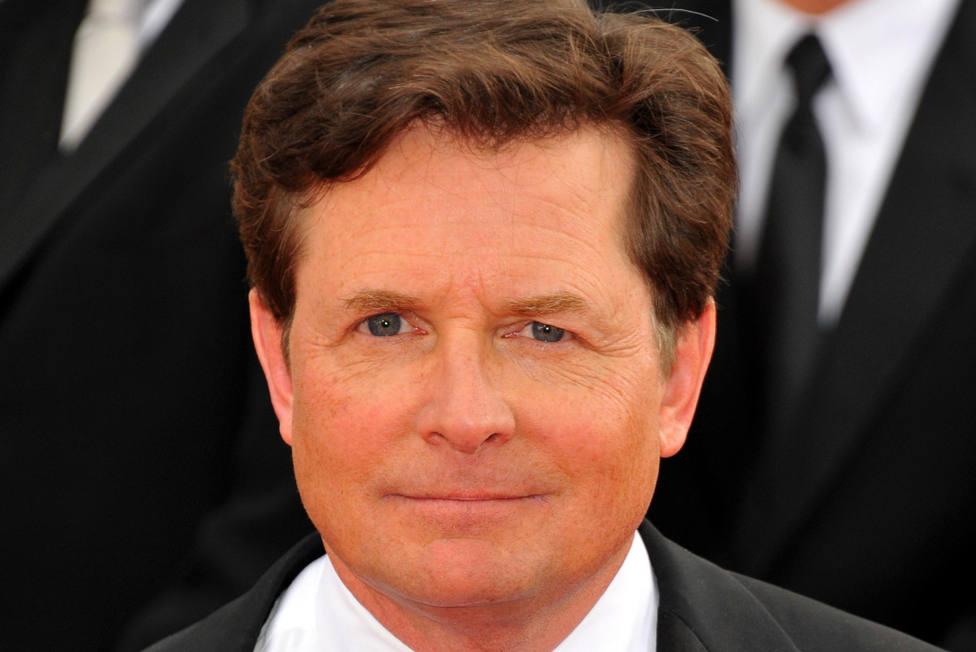 Los motivos por los que Michael J. Fox ha anunciado su retirada del cine