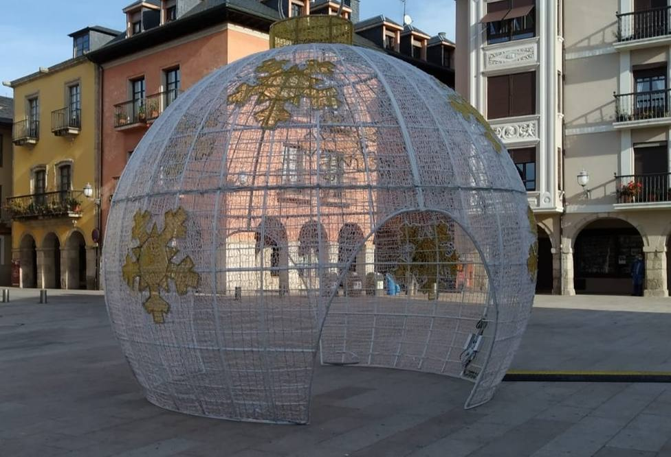 ctv-alj-bola-navidad-3d-2