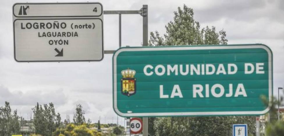 El PR vuelve a sacar adelante una moción en Logroño apoyada por PP y Cs y vetada por sus socios de gobierno