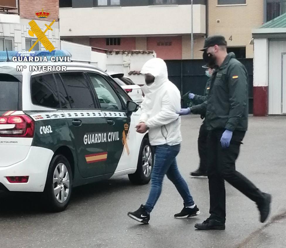 ctv-zre-drogas armas-ilcitas1