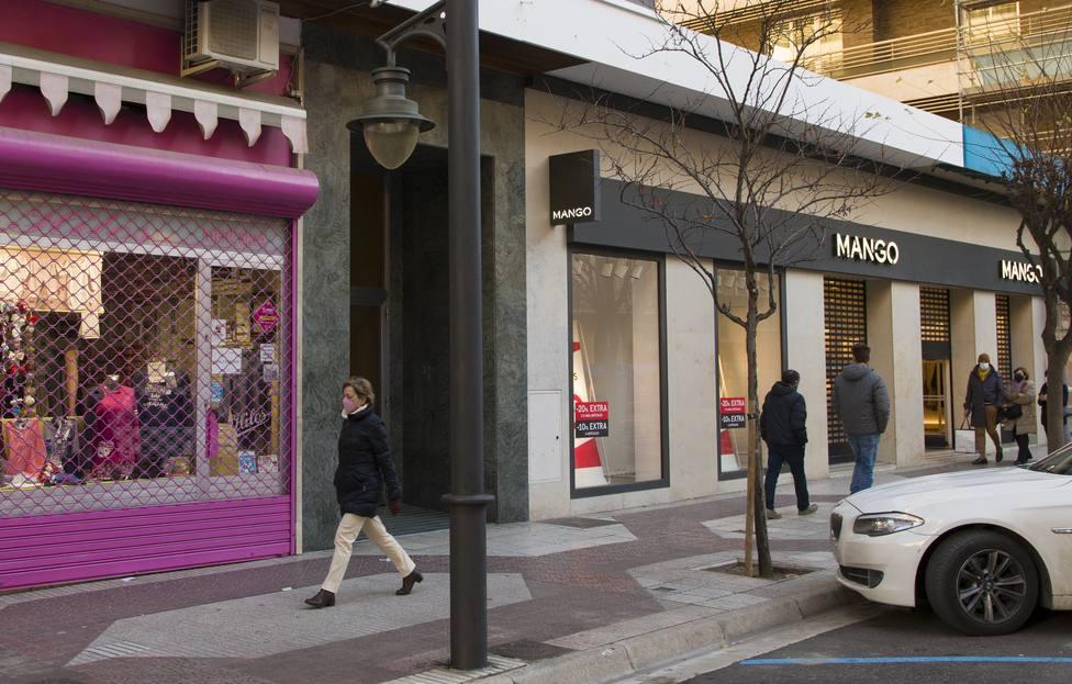 El avance del COVID-19 en La Rioja por municipios: Descenso generalizado de casos activos