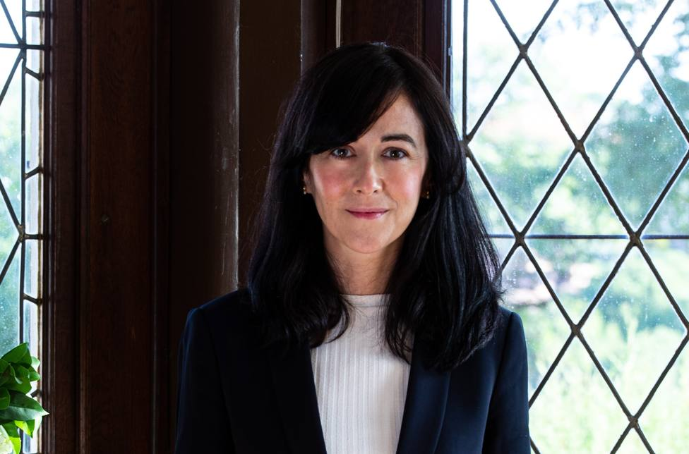 Belén Gualda será la nueva presidenta del SEPI, según ha anunciado Montero