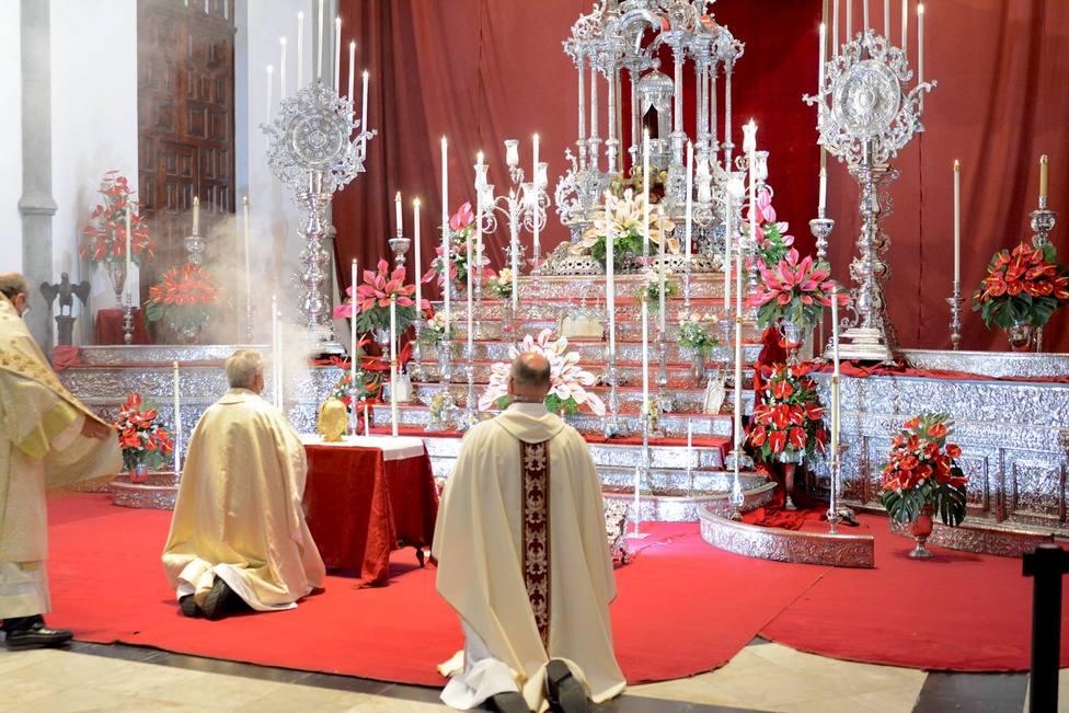 ctv-hyu-semana-santa-la-laguna-catedral-2021