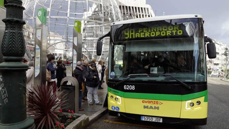 ctv-ool-autobusesvitrasa