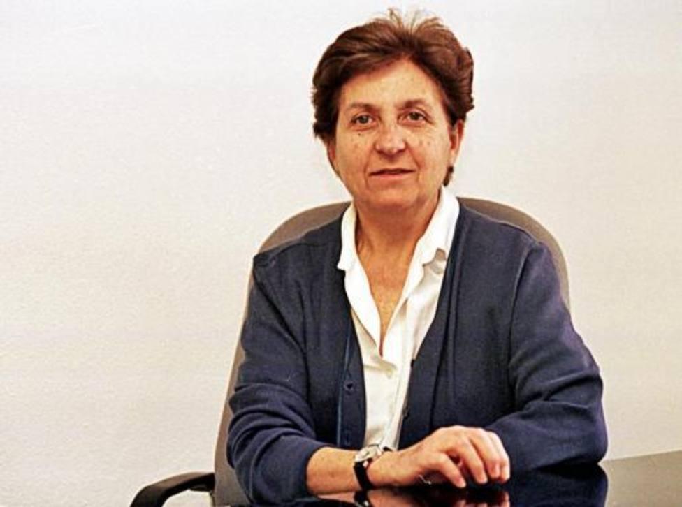 Margalida Magraner