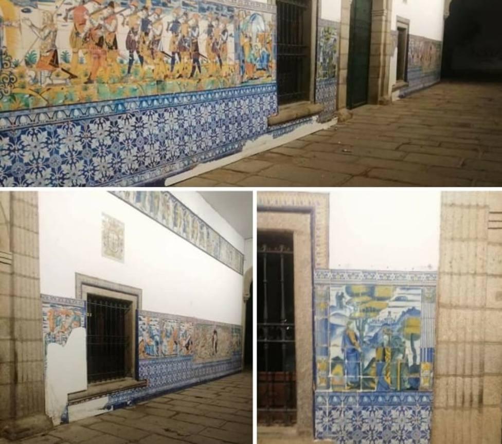 ctv-3pf-azulejos