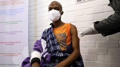 ctv-6wv-vacuna-africa-1